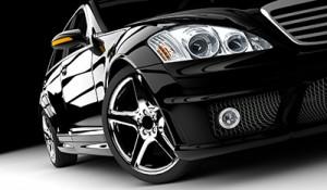 VM Automotive