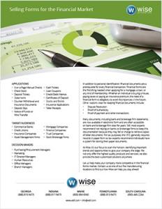 VM Financial