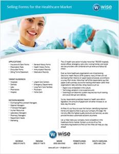 VM Healthcare