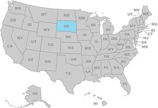 Map-Alabama