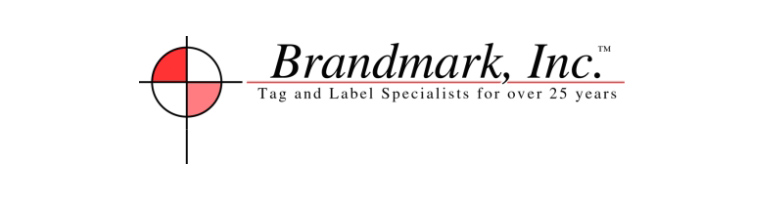 Brandmark Acquisition