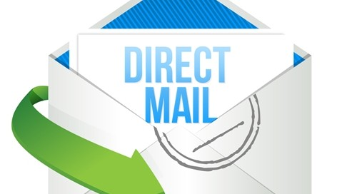 Direct mail plus an infusion of digital data equals a powerful marketing approach.