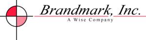 Brandmark Inc