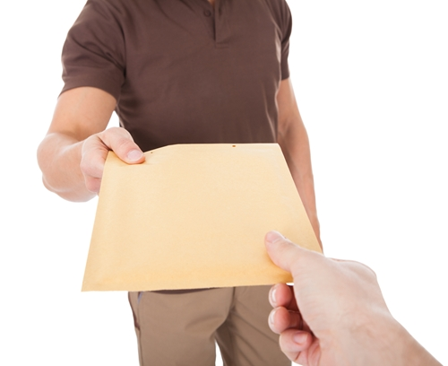 Direct mail has changed behind the scenes, but still has its age-old appeal.