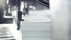 What's next for digital inkjet printing?
