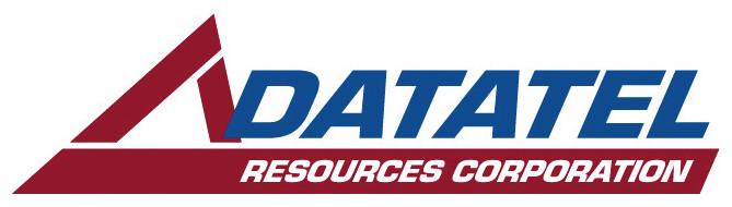 Datatel Resources Corporation