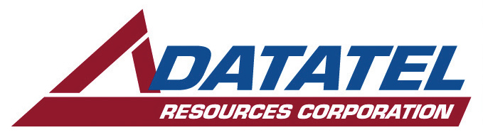 Datatel Acquisition