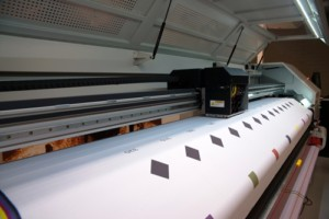 Print shops's workflows may be too compex, as is.