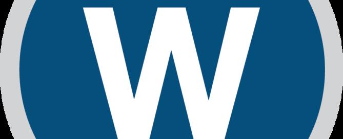 Wise Circle Logo