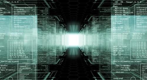 Major softwarer implementations can make print leaders nervous.