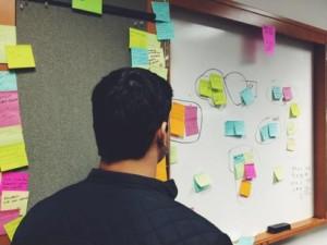 What should be on printers' process improvement agendas?